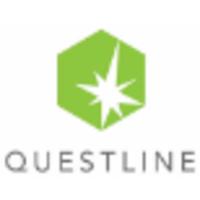 Questline Inc.   Agency Vista