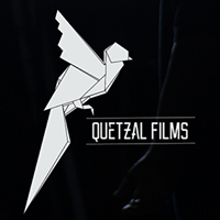 Quetzal Marketing | Agency Vista