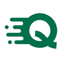 QuickMonday | Agency Vista