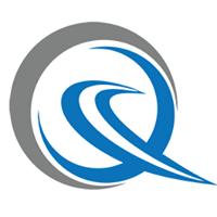 Quinn Marketing | Agency Vista