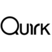 Quirk (Singapore) | Agency Vista