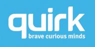 Quirk | Agency Vista