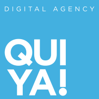 Quiya | Agency Vista