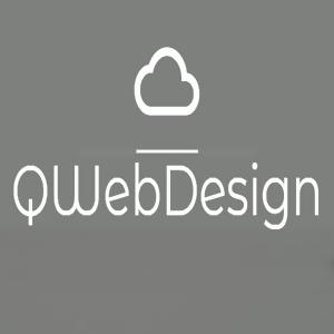 QWebDesign | Agency Vista