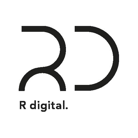 R Digital | Agency Vista