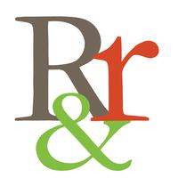 R&r Marketing Services | Agency Vista