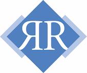 R-Squared Digital | Agency Vista