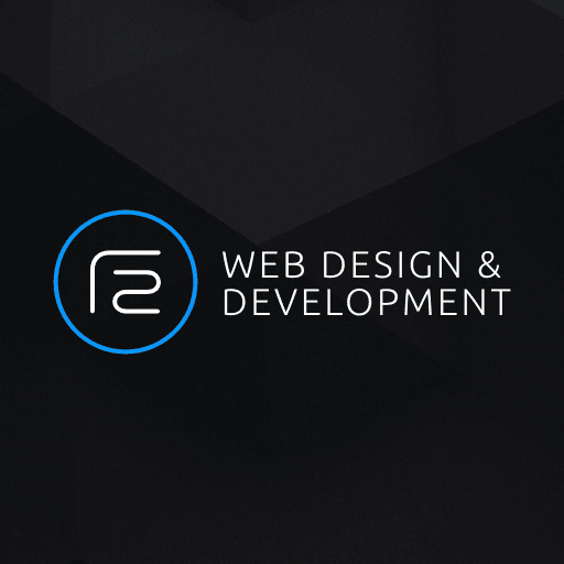 R2 Design Mx | Agency Vista