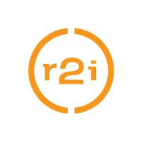 R2integrated | Agency Vista