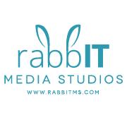 Rabbit MS | Agency Vista