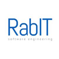 RabIT software engineering | Agency Vista