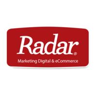 Radar | Agency Vista