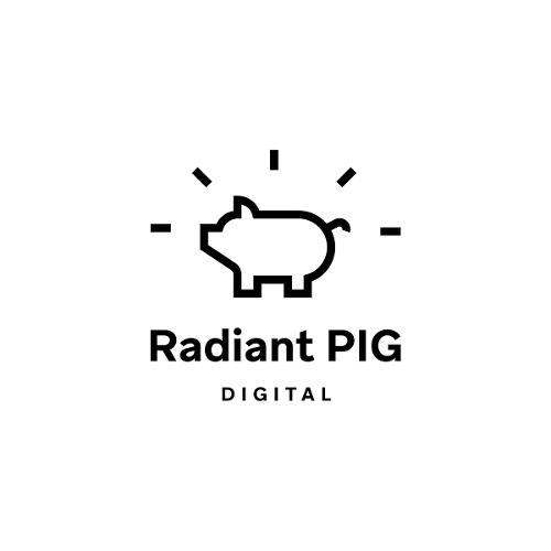 Radiant PIG GmbH | Agency Vista