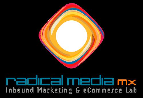 Radical media mx   Agency Vista