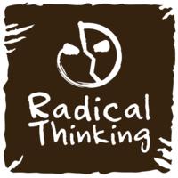 Radical Thinking   Agency Vista