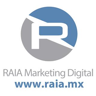 RAIA | Agency Vista