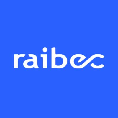 RAIBEC | Agency Vista