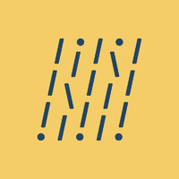 Rain the Growth Agency | Agency Vista