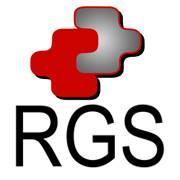 Rainbow Gulf Solutions | Agency Vista