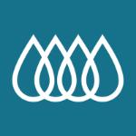 Rainfactory Inc. | Agency Vista
