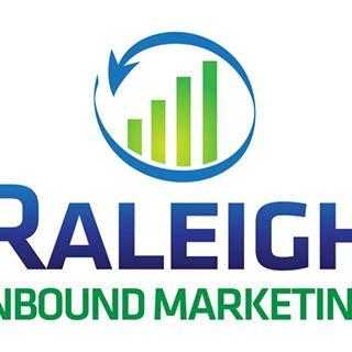 Raleigh Inbound Marketing | Agency Vista