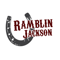 Ramblin Jackson | Agency Vista