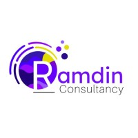 Ramdin Consultancy | Agency Vista