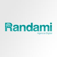 Randami Agencia Digital   Agency Vista