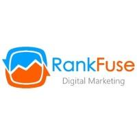 Rank Fuse Interactive | Agency Vista