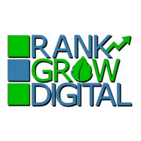 Rank Grow Digital | Agency Vista