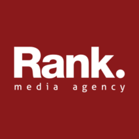 Rank Media Agency   Agency Vista