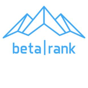 Beta Rank | Agency Vista