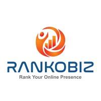 Rankobiz | Agency Vista