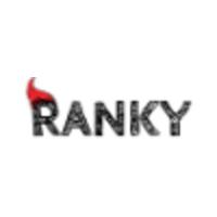 Ranky   Agency Vista
