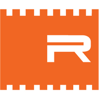 Ranosys Technologies | Agency Vista