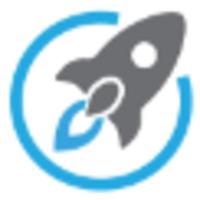 Rapid Boost Marketing   Agency Vista