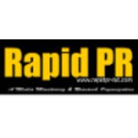 Rapid PR   Agency Vista