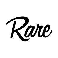 Rare Creative Group | Agency Vista