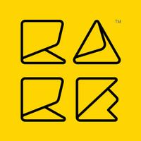 Rare Pty Ltd | Agency Vista
