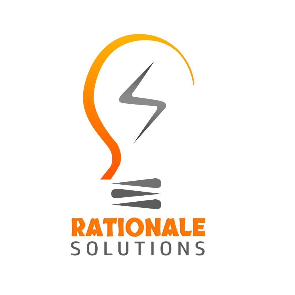 Rationale Solutions | Agency Vista
