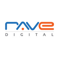 Rave Digital | Agency Vista