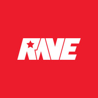 RAVE | Agency Vista