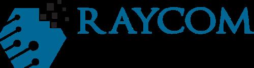 Raycom Digital Services   Agency Vista