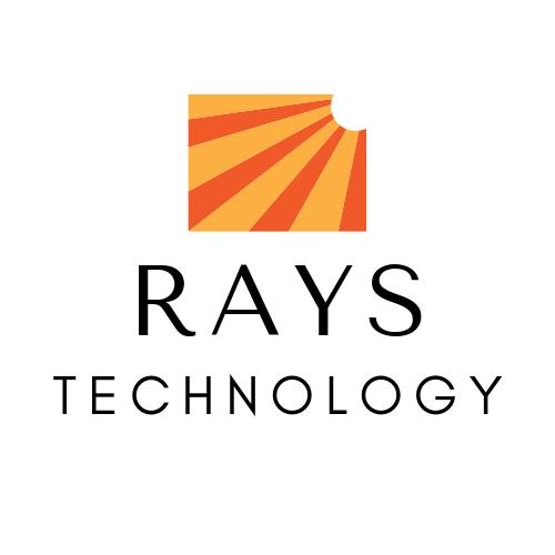 Rays Technology Limited | Agency Vista