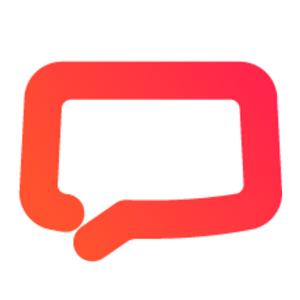 RAZA Marketing Agency | Agency Vista