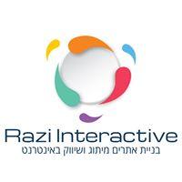 Razi Interactive   Agency Vista