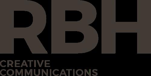 RBH Creative Communications   Agency Vista