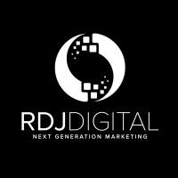 RDJ DIGITAL | Agency Vista