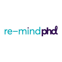 Re-Mind PHD | Agency Vista