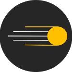 Reach Digitalworks | Agency Vista